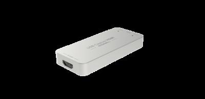 Magewell USB Capture HDMI Gen 2