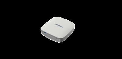 Magewell USB Capture AIO