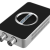 Magewell USB Capture SDI 4K Plus