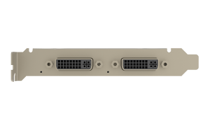 Magewell Pro Capture Dual DVI