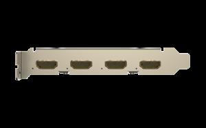 Magewell Pro Capture Quad HDMI