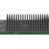Eco Capture Dual SDI M.2