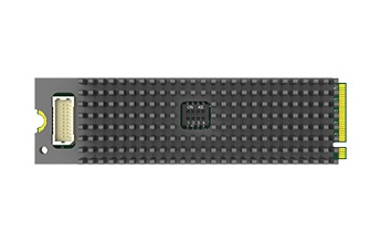 Magewell Eco Capture HDMI 4K M.2
