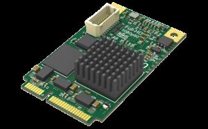 Magewell Pro Capture Mini HDMI