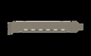 FLEX I/O HDMI 4I2O