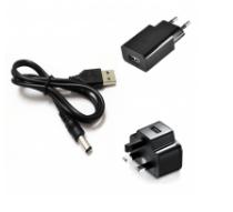 Ultra Stream HDMI