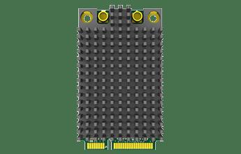 Magewell Pro Capture Mini SDI