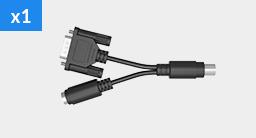 Pro Convert HDMI 4K Plus