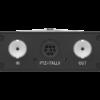 Pro Convert 12G SDI Plus