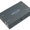 Pro Convert HDMI TX