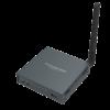 Ultra Encode HDMI